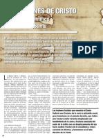 Las lesiones de Cristo. Rafael Martín-Granizo.pdf