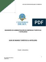 GUIA MUNDO HOTELERO & TURÍSTICO 2013.pdf