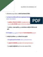 Hidrodinamica[3] (2)