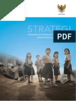 Strategi Pengarusutamaan Pengurangan Risiko Bencana Di Sekolah2