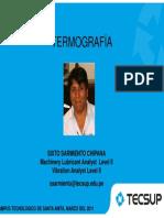 9 Termografía.pdf