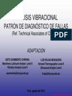 8 Diagnóstico de fallos - Charlotte.pdf