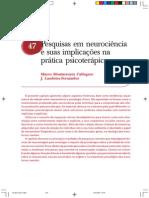 callegaro_etal_2007.01 Neurociência.pdf