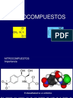 NITROCOMPUESTOS2014_26535