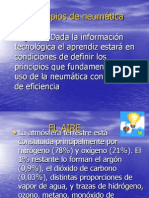 clase 1-2.ppt