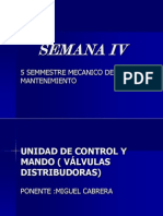 clase4..ppt
