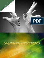 1finalexpodeontologiadellenguaje-120607162609-phpapp01