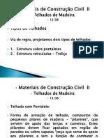 AULA 11 - TELHADO DE MADEIRA.pptx