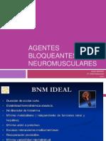 Bloq Neuro