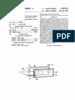 SmartVR User Manual | Microphone | Electricity