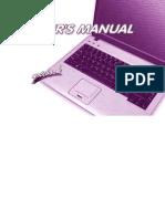 M7xSU_EUM.pdf