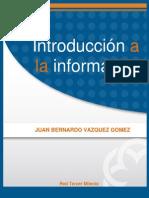 Introduccion_a_la_informatica-Parte1.pdf