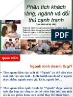 Chuong 3. Phan Tich Canh Tranh Va Nganh.06.03.2014