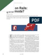 Ruby on Rails una moda.pdf