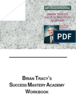 Brian Tracy Success Mastery Academy