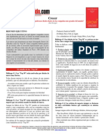 784Crecer.pdf