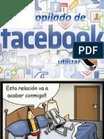 De Facebook