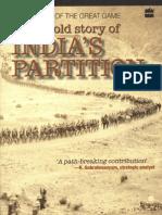 [Narendra Singh Sarila] the Shadow of the Great Ga(BookFi.org)