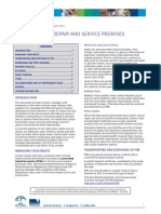 Auto Service Repair VIC