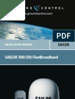 FB Installation Manual
