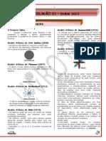 rusumo01-modeloseatomstica-120224065903-phpapp02