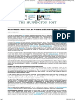 How You Can Prevent and Reverse Heart Disease.pdf