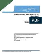 SetupGuide_es.pdf