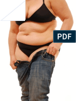 Obesity Surgery India