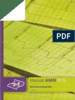 Manual.amir.Electrocardiografia