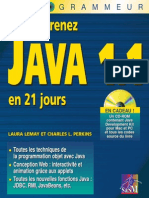 Apprenez_JAVA1.1_21jours-%5Bwww.worldmediafiles.com%5D.pdf