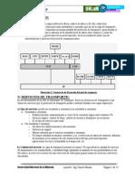 R) Protocolo TCP