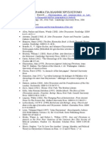 ΒΙΒΛΙΟΓΡΑΦΙΑ ΓΙΑ ΧΡΥΣΟΣΤΟΜΟ(1)(1)