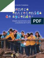 Manual-Formación-Ciudadana