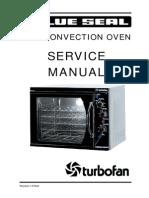E311!Service Manual