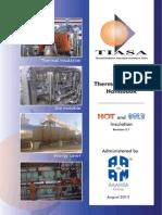 TIASA Handbook Rev 2.1 August 2013