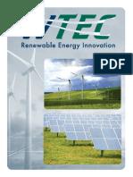 WTEC Brochure Merged