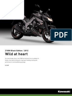 Cool Z1000 Black Edition Specifications Engines Gear Andrewgaddart Wooden Chair Designs For Living Room Andrewgaddartcom