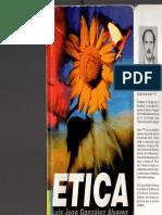 Etica - Luis Jose Gonzalez Alvarez-Part-1