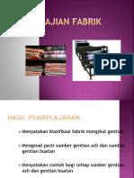 kajianfabrikshilinku-120519091153-phpapp02