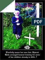 KEG Funeral Training OK2a