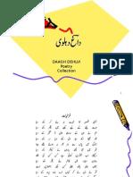 Daagh-Dehlvi