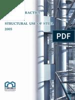 Hongkong Steel Structure Design Code 2005