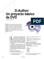 'Q' DVD-Author Un proyecto básico de DVD.pdf