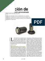 Creación de una distribución personalizada.pdf