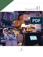 yacht B_Oceanis41_web.pdf