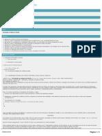 PlanoDeAula_001_12.03.2014_Introdução ao Estudo do Direito