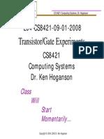 L04-TransistorGate