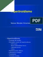 hipertiroidismo.7062431