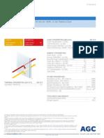 Structure Performance en (2)
