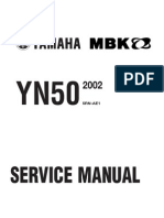 Yamaha Neo's 50-Service Manual (02)